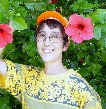 十勝花子の画像 p1_14